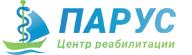 Наркомании.нет - официальный сайт наркологической клиники «Парус»