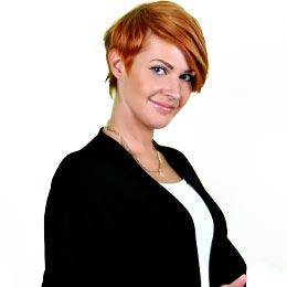 Денденкова Светлана Владимировна - Клинический психолог