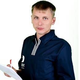 Лемза Александр Васильевич - Консультант по химической зависимости