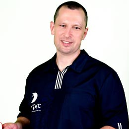 Марков Дмитрий Николаевич - Аддиктолог