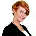 автор (Сроки и гарантии): Светлана Денденкова