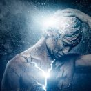 Био-психо-социо-духовная модель химической зависимости
