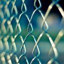 Границы безопасности