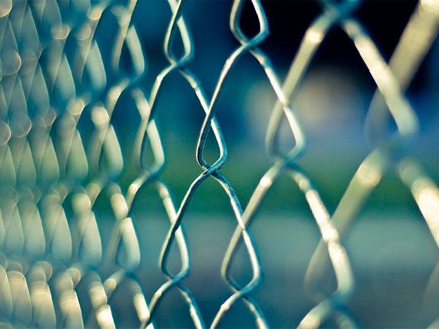 границы безопасности для зависимых