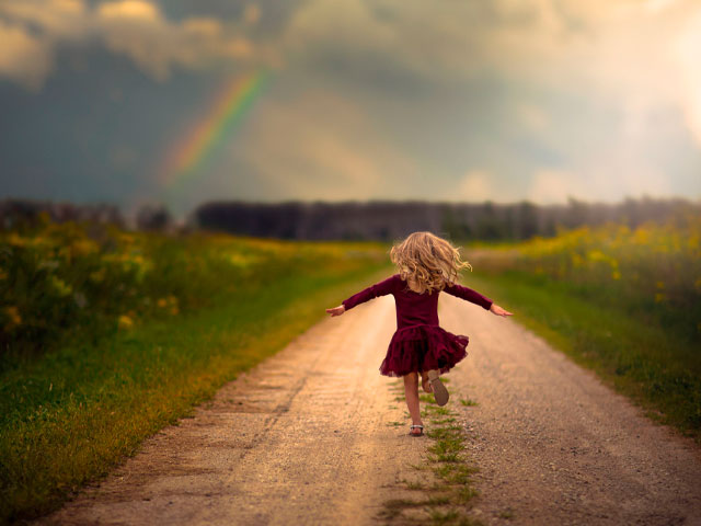 Тренинг для зависимых «К счастью… к сожалению…»