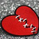 Любовь и ее антипод — ненависть