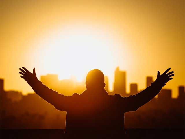 лекция вера и второй принцип выздоровления